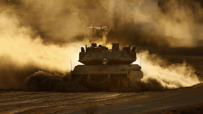 373951_Israel-Gaza