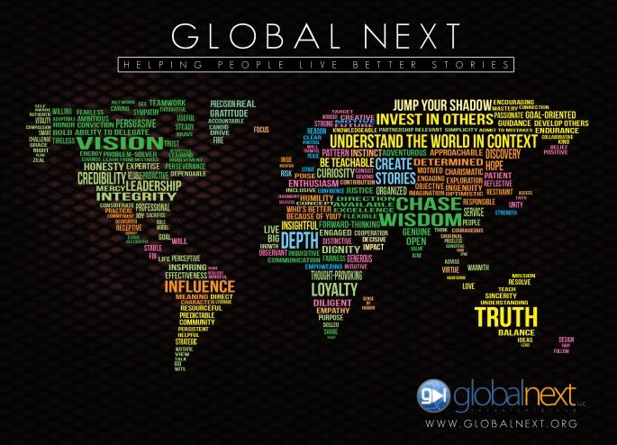 Global-Next-Map-Tag1-HI-Res