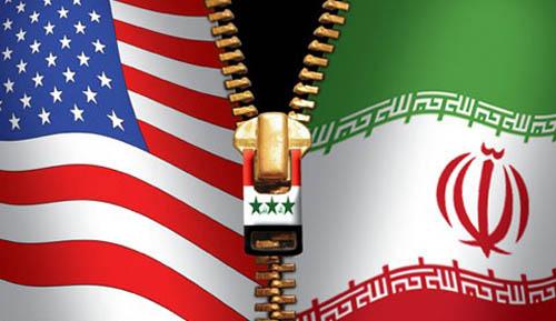 us-iran-conflict