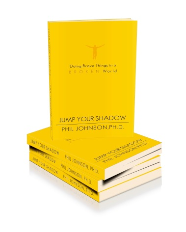 Jump_Your_Shadow_3D_Book