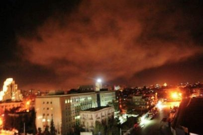 US-UK-and-France-launch-air-strikes-on-Syria-in-response-to-chemical-weapons-attack-in-Douma-li-504x336